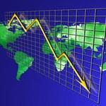 Uwaga, nadciąga kolejny kryzys gospodarczy