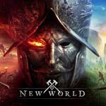 Uwaga! New World, nowe MMORPG od Amazonu, może spalić twoją kartę graficzną