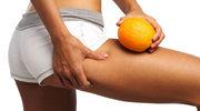 Uwaga, skórka pomarańczowa