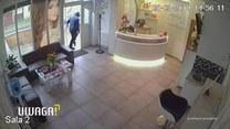 Uwaga! TVN: Gaz, niszczenie mienia, groźby. Bezpardonowa walka właścicieli salonów kosmetycznych