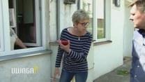 Uwaga! TVN: Koszmar 2,5-letniego Szymka. Chłopiec był regularnie bity?