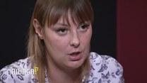 Uwaga! TVN: Ma czworo dzieci i złośliwego glejaka. Urzędnicy odmówili jej pomocy: Przepis nie pozwala