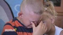 """UWAGA! TVN: Śmierć pacjenta z wrzodami żołądka. Lekarz: """"Nie położyłbym się na tym oddziale"""""""