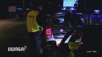 Uwaga! TVN: Sprawa Amelki. Porwanie, czy desperacka próba kontaktu z dzieckiem?