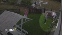 UWAGA! TVN: Trzyletnia Nella wpadła do studni