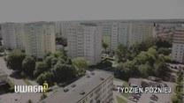 Uwaga! TVN: Wieżowiec bez windy. Część lokatorów jest uwięziona w mieszkaniach