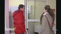 Uwaga! TVN: Znany dziennikarz zamordowany we własnym mieszkaniu