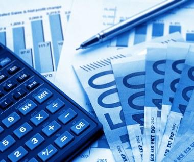 Uwaga: Ważne dla zadłużonych w walutach!
