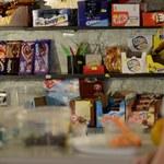 Uwagi do rozporządzenia sklepikowego trafiły do resortu zdrowia