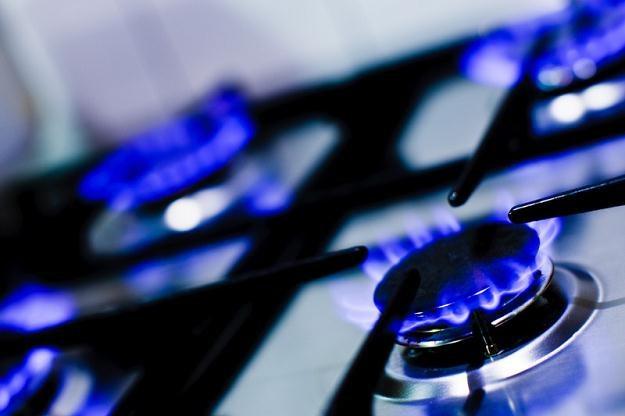 Uwalnianie rynku gazu na początku podbije jego ceny /© Panthermedia