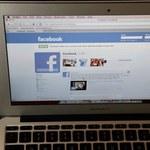 Uważaj, co lubisz na Facebooku!