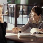 Uważaj, jaką umowę pożyczkową podpisujesz