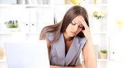 Uważaj na nietypowe objawy kłopotów z sercem