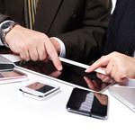 Uważaj na pożyczki lombardowe – jak uniknąć pułapek?