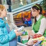 Uważaj na puste informacje na produktach spożywczych