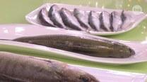 Uważaj! Niektóre ryby mogą być szkodliwe!