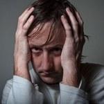 Uważaj: Stres zabija!