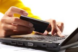 Uważajcie na wirusy podmieniające numery kont lub wysyłające fałszywe SMS-y
