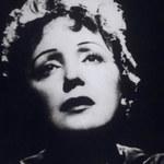 Uwielbiana przez tłumy, prywatnie nieszczęśliwa. Paryż świętuje setną rocznicę urodzin Edith Piaf