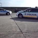Uwierzyłbyś, że policjanci tak potrafią?