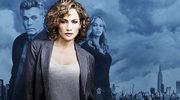 """""""Uwikłana"""": Serial z Jennifer Lopez startuje 2 stycznia 2017 roku"""