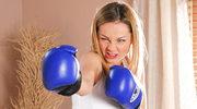 Uwodzenie na bokserkę
