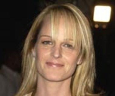 Uwodzicielska Helen Hunt