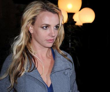 """Uwolnić Britney. Wszystko, co musisz wiedzieć o """"Framing Britney Spears"""""""