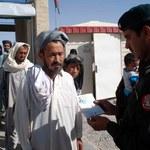 Uwolniono afgańskiego taliba nr 2 - mułłę Baradara