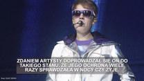 Uzależnienia w życiu Justina Biebera
