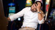Uzależnienie od hazardu. Kiedy gra staje się niebezpieczna?