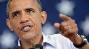 Uzbek skazany na prawie 16 lat więzienia za spisek na życie Obamy