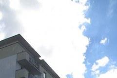 Uziemione windy w gdańskich blokach