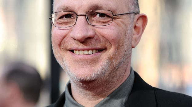 Uznany scenarzysta Akiva Goldsman stanie za kamerą - fot. Alberto E. Rodriguez /Getty Images/Flash Press Media