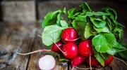 Uzupełniamy witaminy, których nam brakuje wiosną