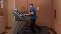 Uzupełnienie treningu