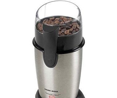Użyteczne sposoby korzystania z młynka do kawy
