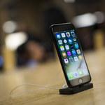 Użytkownicy Apple padli ofiarą ataku? Hakerzy żądają okupu?