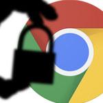 Użytkownicy Google Chrome na celowniku hakerów