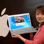 Użytkownicy komputerów Mac pod ostrzałem