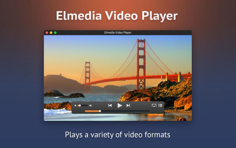 użytkownicy, którzy 19 października br. pobrali Elmedia Player mogli paść ofiarą zagrożenia /materiały prasowe