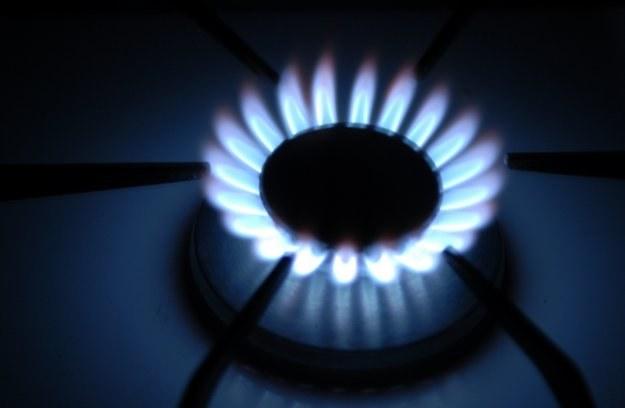 Użytkownicy kuchenek gazowych miesięcznie zapłacą o 60 gr netto więcej /AFP