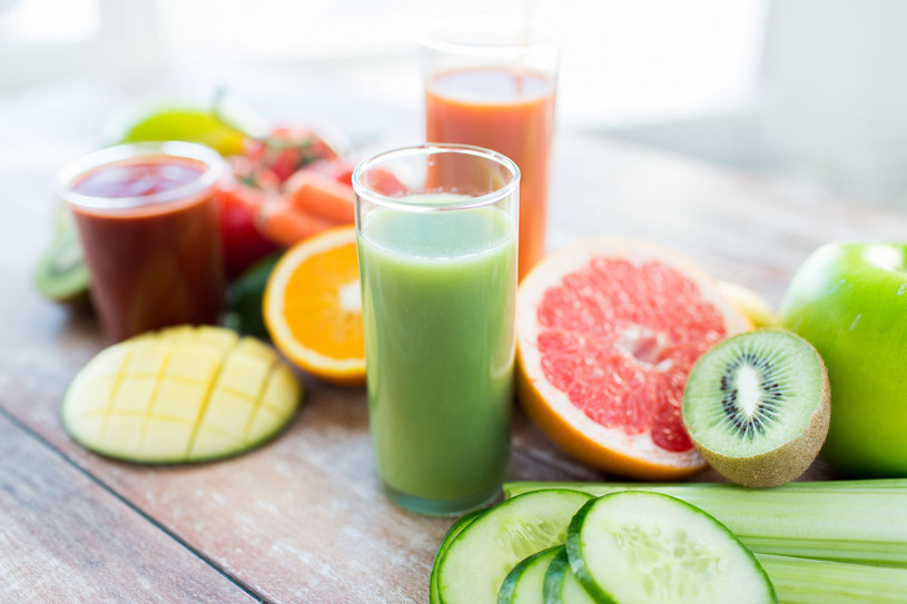 Używaj przypraw, które przyspieszą tłuszczu i przyspieszą wytwarzanie soków trawiennych /123RF/PICSEL