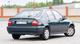 Używana Honda Civic VI (1995-2000)