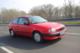 Używana Toyota Corolla - niezawodność sprzed lat