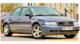 Używane Audi A4, BMW 3 i Mercedes klasy C do 30 tys. zł