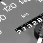 Używane auta nadal będą mieć cofane liczniki?