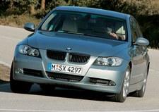 0007QNQJMDWIVULF-C307 Używane BMW E90. Warto kupić?