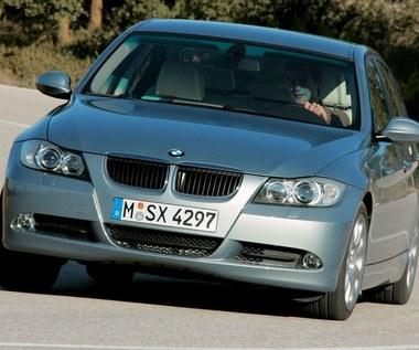 Używane BMW E90. Warto kupić?