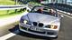 Używane BMW Z3 (1996-2002)